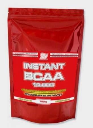 BCAA ATP - 750 g