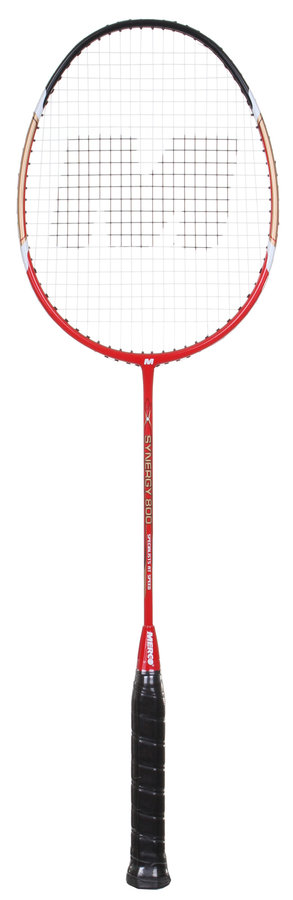 Raketa na badminton - Merco Synergy 800