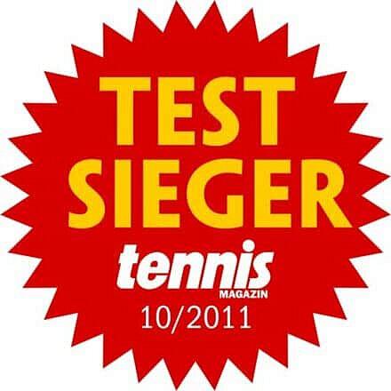 Tenisový výplet - Hyperion tenisový výplet 100 m průměr: 1,24