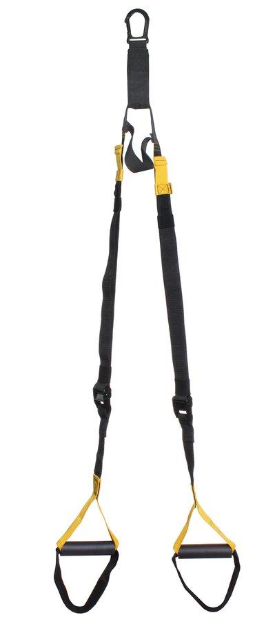 Multitrainer - Merco Fitness Multitrainer