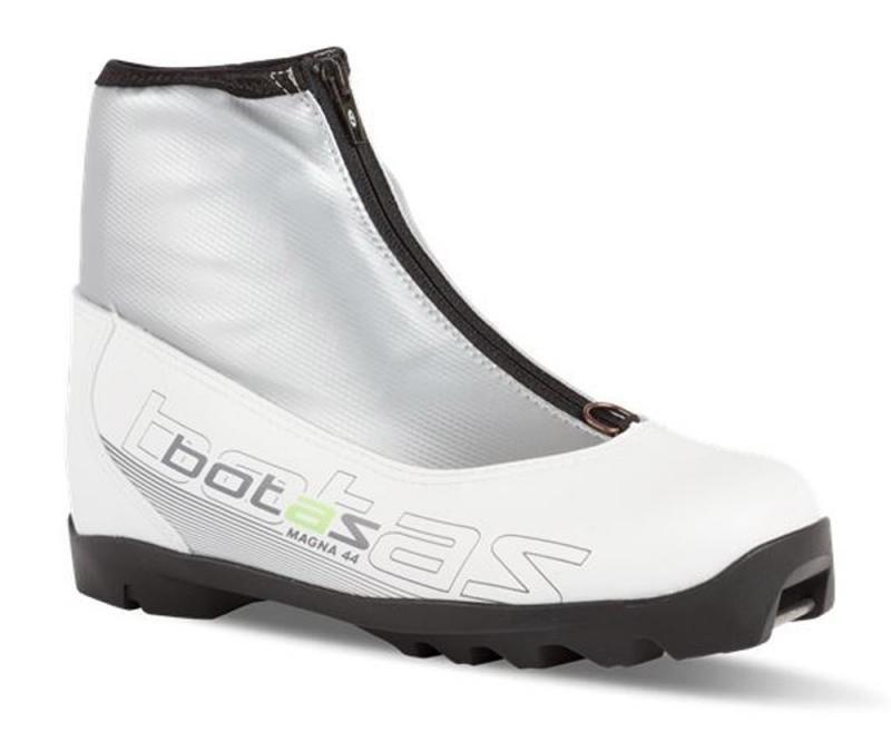 Dámské boty na běžky Botas - velikost 36 EU