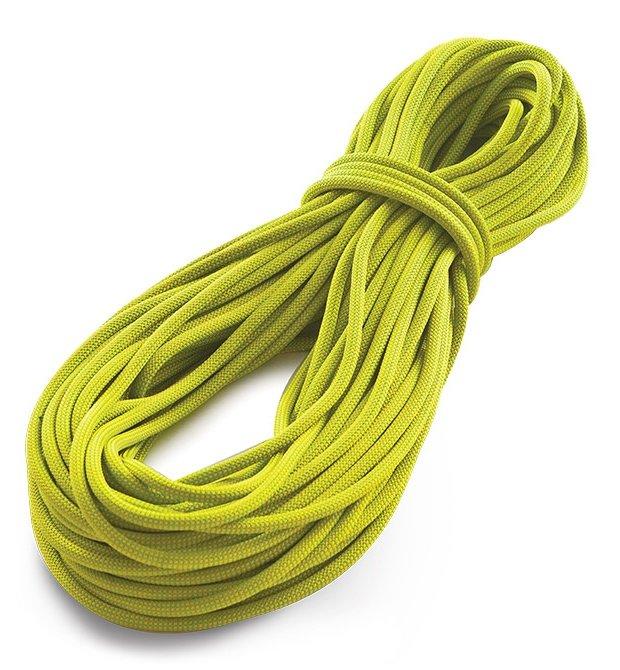 Horolezecké lano Standard, Tendon (Lanex) - průměr 8,5 mm