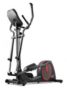 Magnetický eliptický trenažér Sentinel, Hop-Sport - nosnost 160 kg