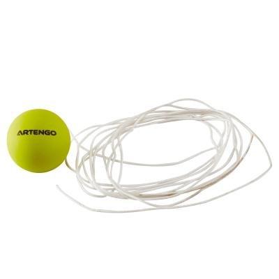 Tenisový míček - Artengo Tenisový Míček Ball'S Back