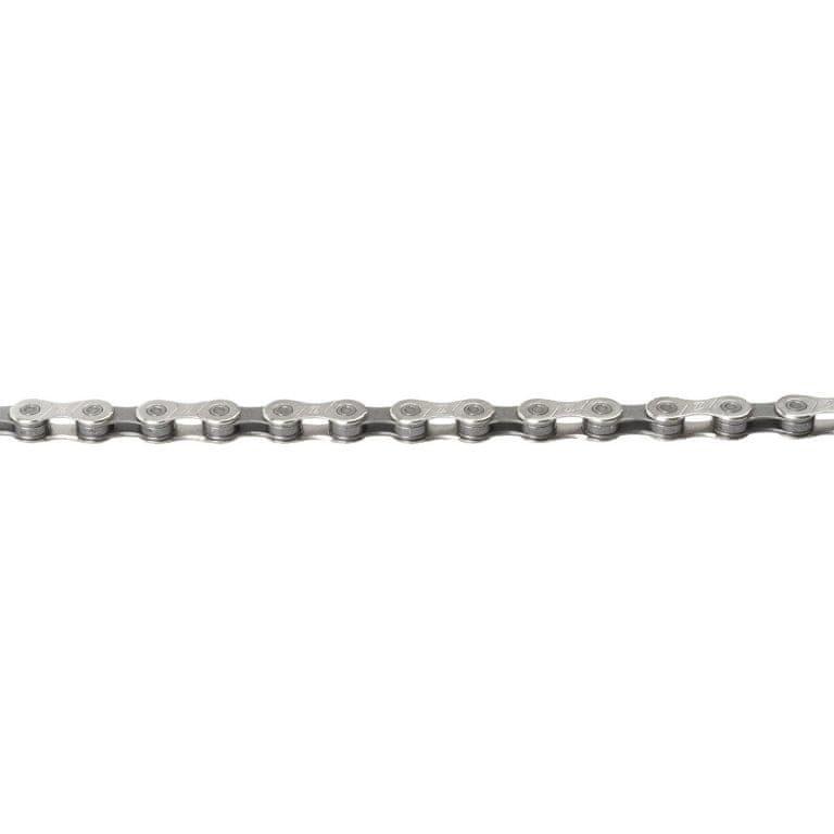 Řetěz na kolo - M-Wave 69569