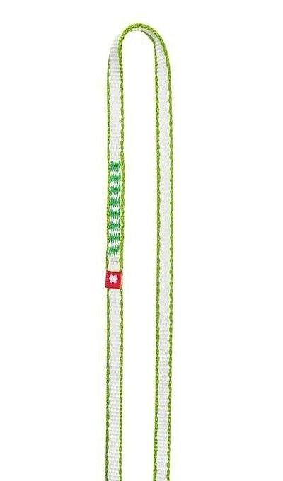 Smyčka Ocún - délka 80 cm