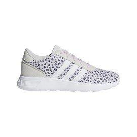 Bílé dětské tenisky Adidas - velikost 36 EU