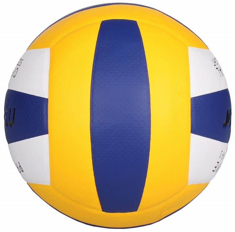Volejbalový míč - Meteor VR-1 velikost míče: č. 5