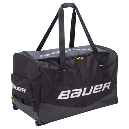 Taška na hokejovou výstroj - senior Bauer