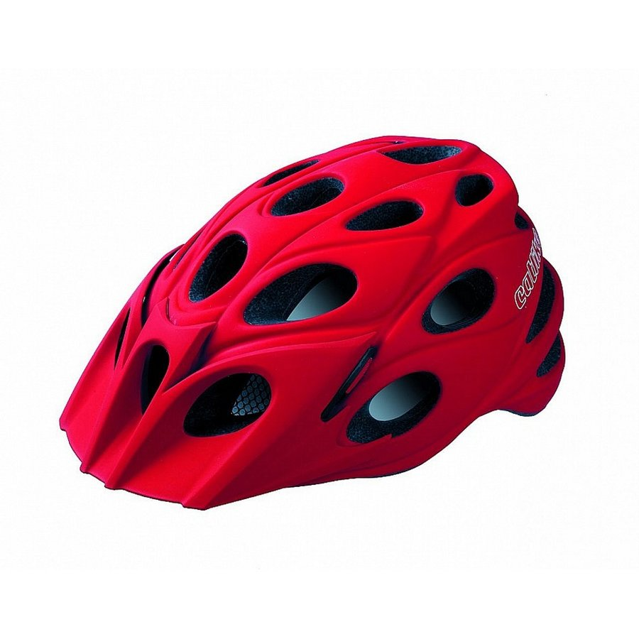 Cyklistická helma Leaf, Catlike - velikost 58-60 cm