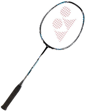 Raketa na badminton Voltric 5, Yonex
