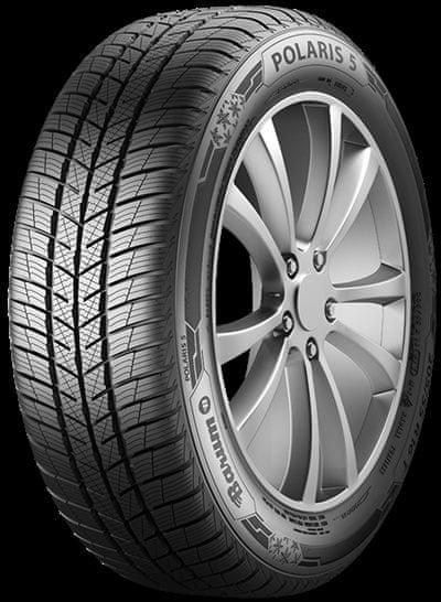 Zimní pneumatika Taurus - velikost 175/65 R15