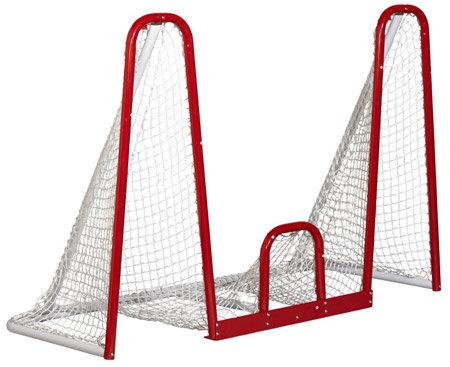 """Hokejová branka - Tréninková branka WinnWell Heavy Duty Skill Net 72"""""""
