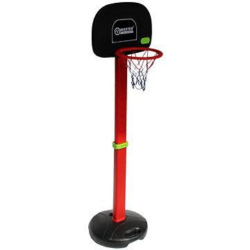 Basketbalový koš - Master Kid 145(8592833004956)