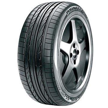 Letní pneumatika Bridgestone - velikost 255/50 R19