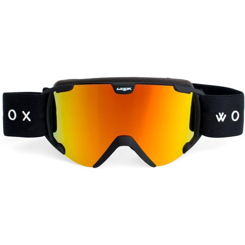 Lyžařské brýle - WOOX Opticus Pusilli