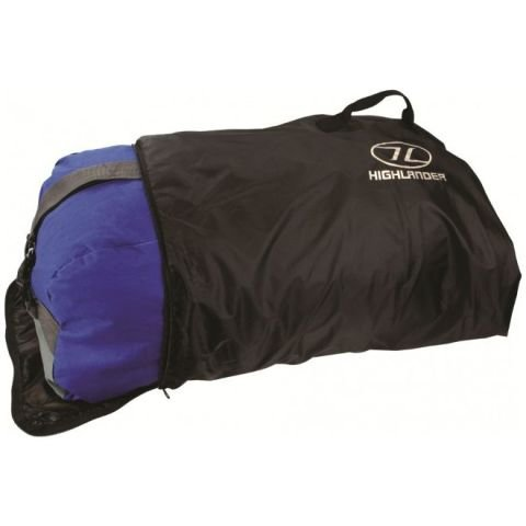 Batoh - Vak transportní pro batohy 40-100 litrů