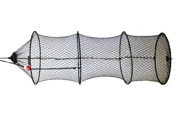 Vezírek Delphin - průměr 40 cm a délka 100 cm