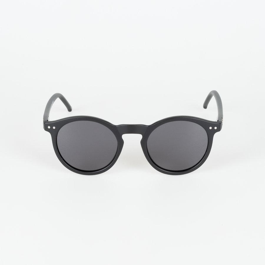 Sluneční brýle - Prémiové Polarizační Brýle Glassy TimTim