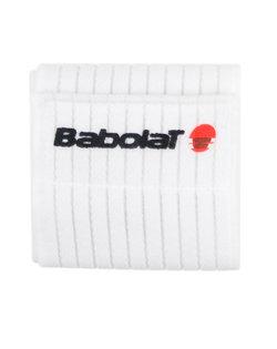 Bandáž na zápěstí Babolat - univerzální velikost