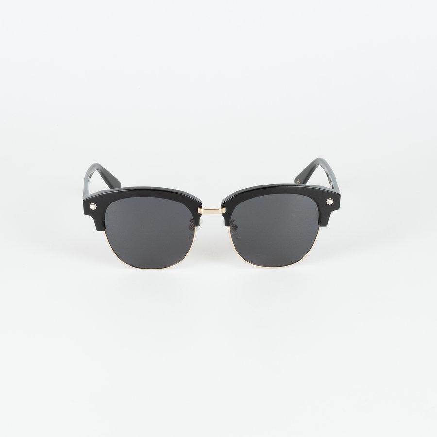Sluneční brýle - Polarizační Brýle Glassy Carrie Hight Roller