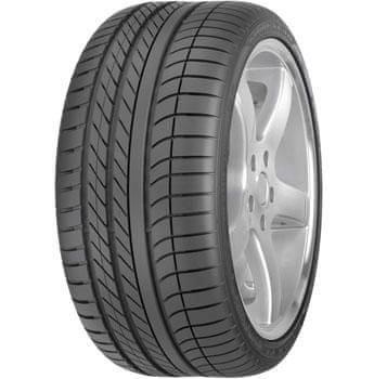 Letní pneumatika Goodyear - velikost 265/35 R19