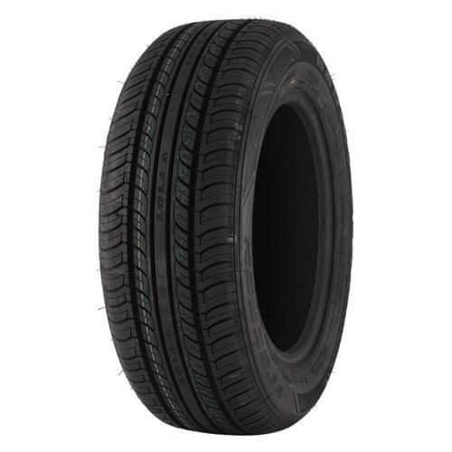 Letní pneumatika Tracmax - velikost 185/55 R15