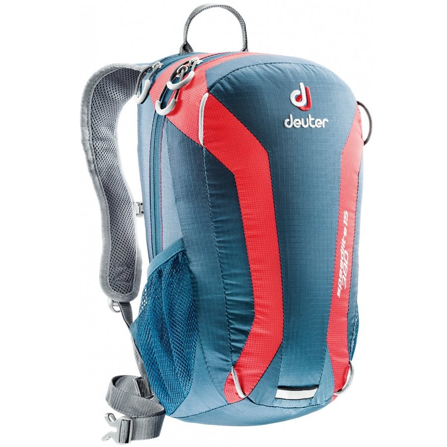 Horolezecký batoh Speed Lite, Deuter - objem 15 l