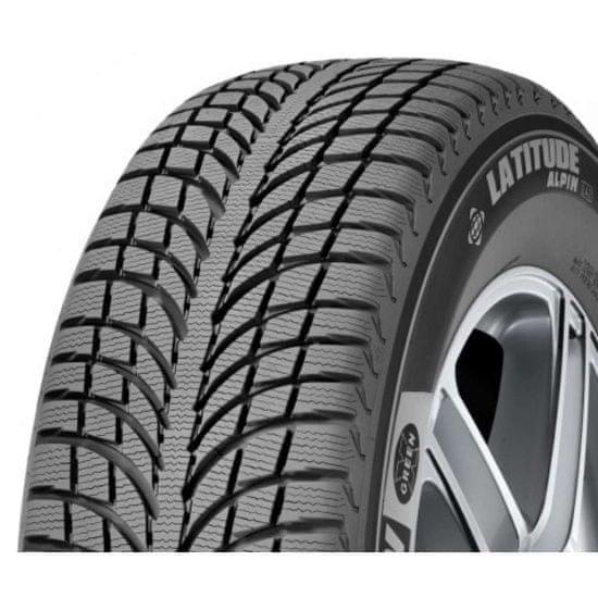Zimní pneumatika Michelin