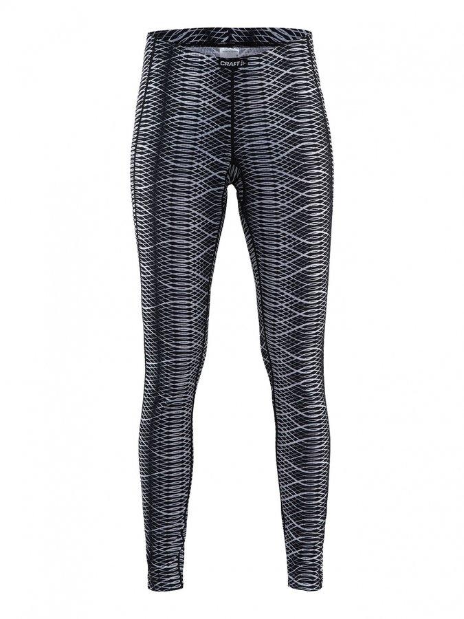 Dámské funkční kalhoty Craft