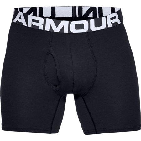 Pánské boxerky Under Armour - velikost S
