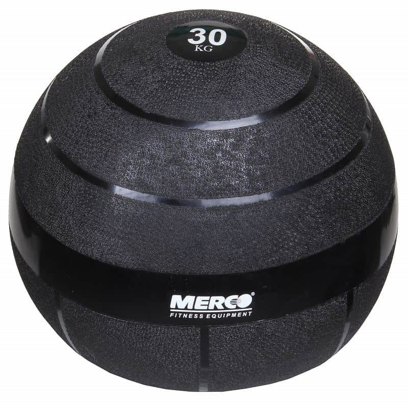 Medicinbal bez úchopů Merco - 20 kg