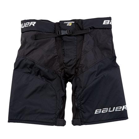 Hokejové návleky - senior Bauer