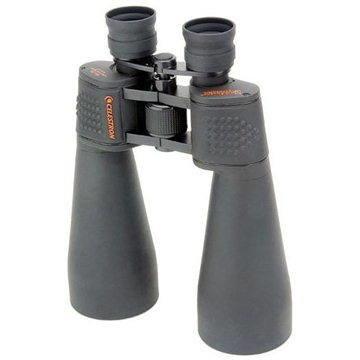 Šedý dalekohled Celestron