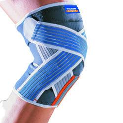 Bandáž na koleno Thuasne - velikost XL