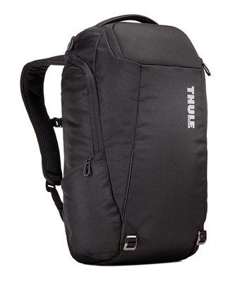 Batoh - Batoh Thule Accent Backpack 28L