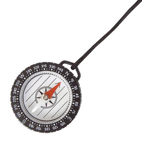 Kompas - Kompas LANYARD na krk MIL-COM