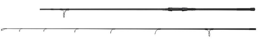 Kaprový prut - Prologic Prut C3C Rod 3,6m 3lbs
