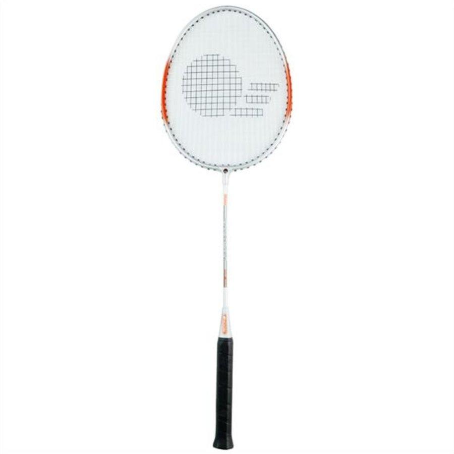 Badmintonový set RA 203, Redox