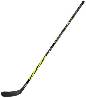 Hokejka - junior