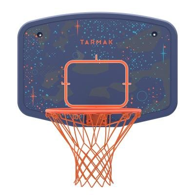 Basketbalový koš - Tarmak Basketbalový Koš B200 Easy
