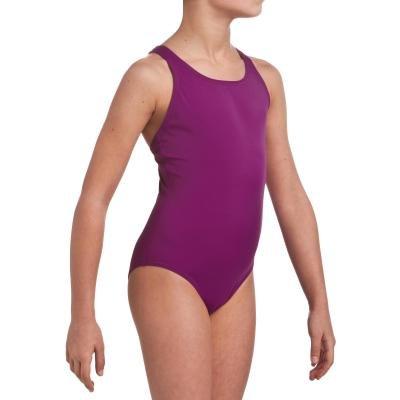 Dívčí plavky Nabaiji