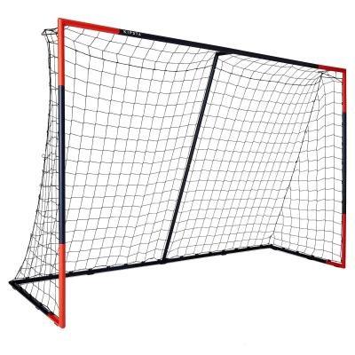 Fotbalová branka Kipsta - šířka 300 cm a výška 200 cm