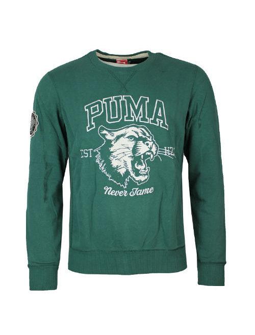 Pánská mikina Puma