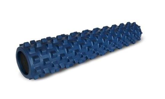 Masážní válec RumbleRoller - průměr 15 cm a délka 77,5 cm