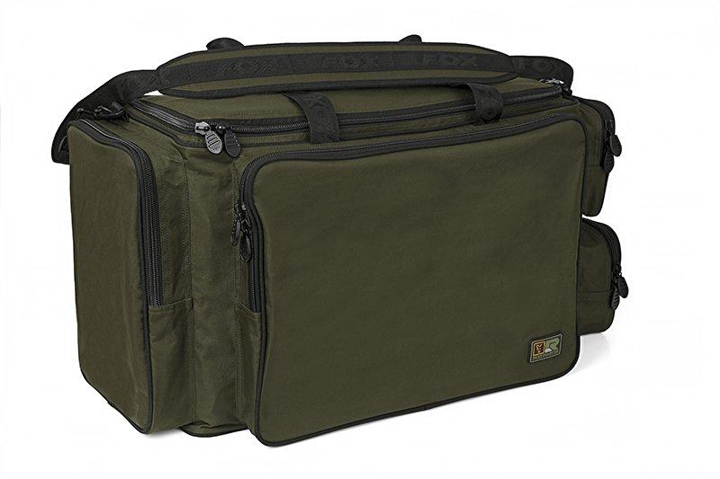 Rybářská taška - Fox International Fox taška R-Series Carryall X Large