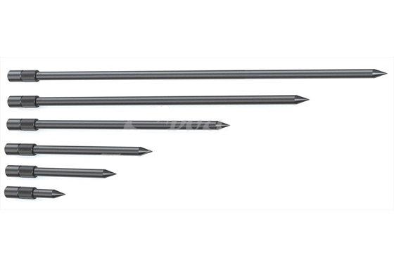 Vidlička - Fox International Fox vidličky Black Label Banksticks 90cm Velikost: 90 cm