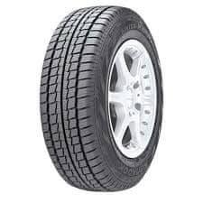 Zimní pneumatika Hankook - velikost 255/45 R20