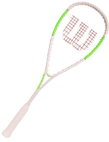 Raketa na squash Blade UL, Wilson