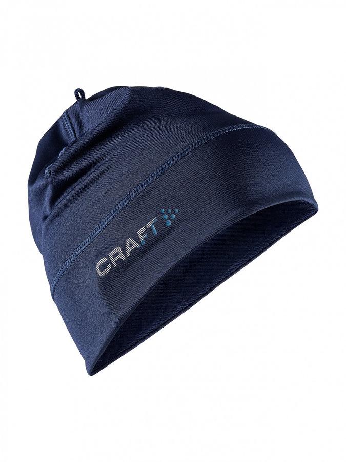 Běžecká čepice Repeat, Craft - univerzální velikost